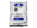 Western-Digital WD5000AZRZ - WD Blue - Disco duro - 500 GB - interno - 3.5'' - SATA 6Gb/s - 5400 rpm - búfer: 64 MB