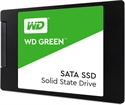Western-Digital WDS120G2G0A - Western Digital WD Green. Disco de estado sólido, capacidad: 120 GB, Interfaces de disco d