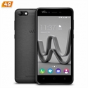Wiko JERRY MAX SPACE GREY -