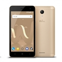 Wiko JERRY2GOLD -