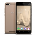 Wiko LENNY3 16 GOLD -