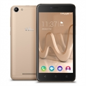 Wiko LENNY3 MAX GOLD -