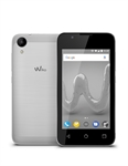 "Wiko WIKO-SUNNY2-SV - Sp Wiko Sunny2 Plata 4""/Qc1.2/512/8GbEspecificacionesRedesH+/3G+/3G/Wcdma 900/2100 MhzGsm/"