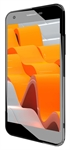 Wileyfox WFSPP5016-01 - Movil Wileyfox Spark Plus 2Gb 16Gb 4Glte Negro.Especificaciones Técnicas Movil Wileyfox Sp