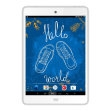 Woxter TB26-311 - Tablet Woxter Qx 85 White