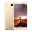 Xiaomi 46XIAOMINOTE4GOLD - MOVIL XIAOMI REDMI NOTE 4 3GB 32GB DORADO OCTACORE  3GB  32GB  5.5