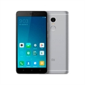 Xiaomi 46XIAOMINOTE4GREY - MOVIL XIAOMI REDMI NOTE 4 3GB 32GB GRIS MOVIL XIAOMI REDMI NOTE 4 3GB 32GB GRIS 46XIAOMINO