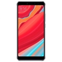 Xiaomi MZB6176EU - MOVIL SMARTPHONE XIAOMI REDMI S2 3GB 32GB GRIS MOVIL XIAOMI REDMI S2 3GB 32GB GRIS OC Q625