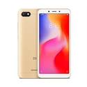 Xiaomi MZB6345EU - MOVIL SMARTPHONE XIAOMI REDMI 6A 2GB 32GB GOLD MOVIL XIAOMI REDMI 6A 2GB 32GB GOLD QUADCOR