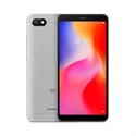Xiaomi MZB6346EU - MOVIL SMARTPHONE XIAOMI REDMI 6A 2GB 32GB GRIS MOVIL XIAOMI REDMI 6A 2GB 32GB GRIS QUADCOR