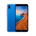 Xiaomi MZB7931EU - MOVIL SMARTPHONE XIAOMI REDMI 7A 2GB 32GB DS AZUL MOVIL XIAOMI REDMI 7A 2GB 32GB DS AZUL O