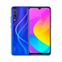 Xiaomi MZB7952EU - MOVIL SMARTPHONE XIAOMI MI A3 4GB 128GB DS AZUL MOVIL XIAOMI MI A3 4GB 128GB DS AZUL OCTA-