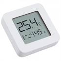 Xiaomi NUN4126GL - Xiaomi Mi Home Bluetooth Thermometer 2. Tipo de visualizador: Digital, Factor de forma de