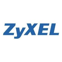 Zyxel LIC-EAP-ZZ0015F 2 To 8 Ap License Upgrade Sbg3500-N000 For Nwa3000-N Series, Nwa5120 Series And Nwa5000 Series Ap - Tipología Genérica: Licenza Centralino; Tipología Específica: Licenza Di Upgrade; Funcionalidad: Licença Para Switch; Material: Licencia Electronica