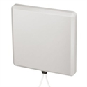 Zyxel ANT1313-ZZ0101F - Ant1313 2.4Ghz 13Dbi 2 Element Mimo Directional Outdoor Antenna - Tipología Genérica: Ante