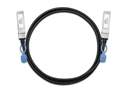 Zyxel DAC10G-1M-ZZ0101F - Zyxel Dac10g-1M 10G Direct Attach Cable. 1 Meter -