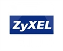 Zyxel LIC-ESMS-ZZ0001F - Lic-Esms E-Icard Sms Ticketing License For Uag2100 -