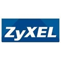 Zyxel NBD-GW-ZZ0001F - 2-Yr Eu-Based Next Business Day Delivery Service For Gateway -