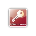 Zyxel USG20-CS1-ZZ0101F - E-Icard 1 Yr Commtouch Anti-Spam License For Zywall Usg 20 - Tipología Genérica: Licencia