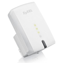Zyxel WRE6505-EU0101F - Wireless Dual Band Ac750 Range Extender / Repeater - Wallmount - Lan Port N: 1 N; Lan Spee
